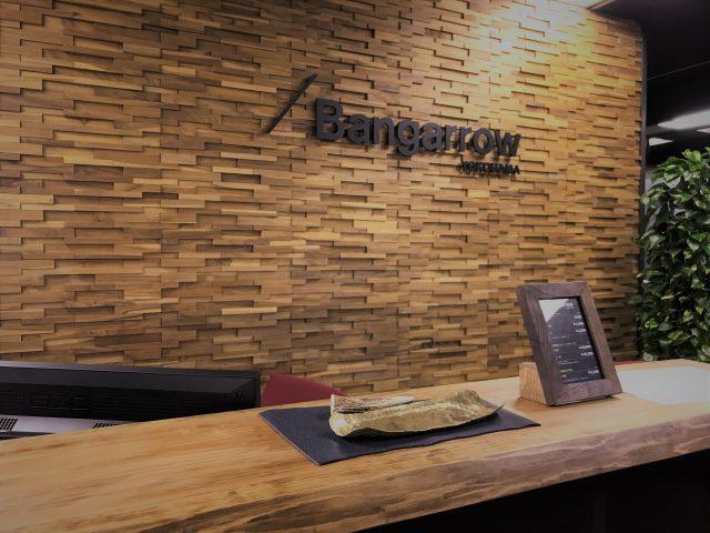 /Bangarrow
