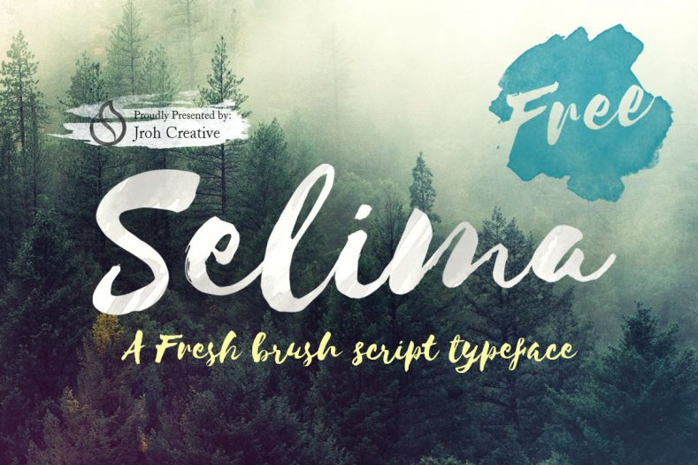 Selima