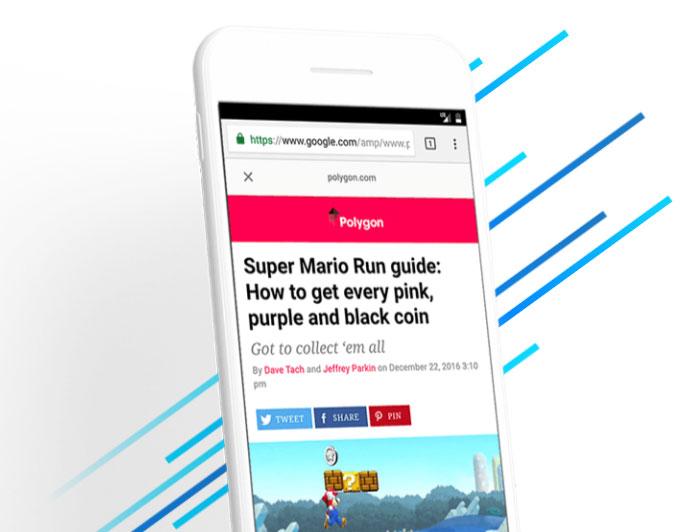 【2017年版】アプリデザインにまつわる10のトレンド