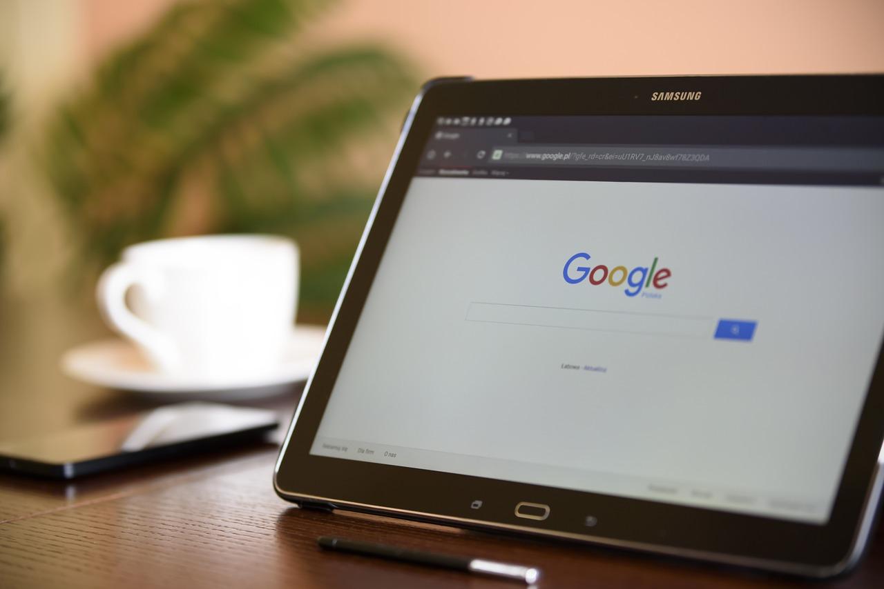【編集者向け】Google Chromeの本当に便利な拡張機能おすすめ21選まとめ