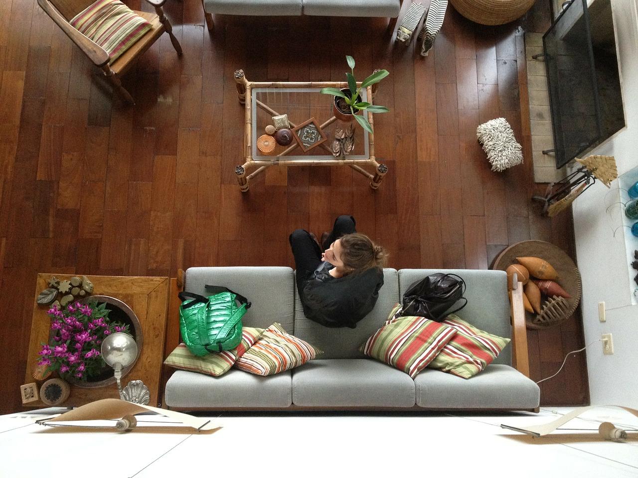 【2017年版】センスの良いお部屋が簡単に見つかる。国内のおしゃれな不動産サイトまとめ30選