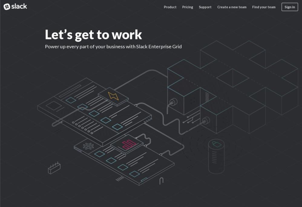 忙しいデザイナーのための、ランディングページのデザイントレンドと事例集サイトまとめ