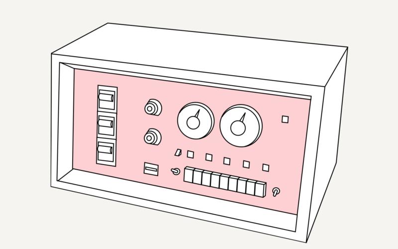 音声インターフェイスに求められる、新しいスキュアモーフィズムとは?