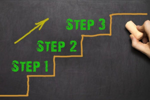 事例から学ぶ! SNSをビジネスに役立てる3つのポイント