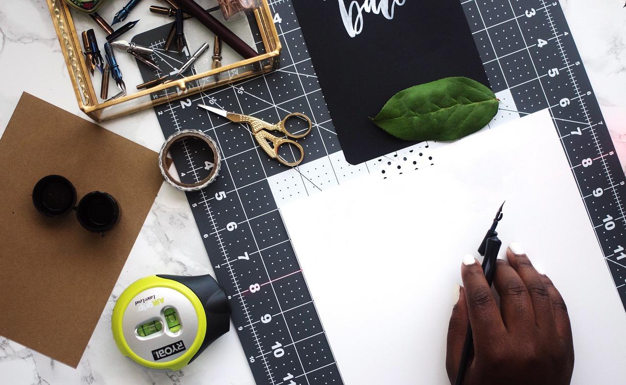シリコンバレーの企業が導入しているデザインガイドラインとは?13事例を紹介!