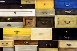 おしゃれなインテリア・家具の通販サイト30選