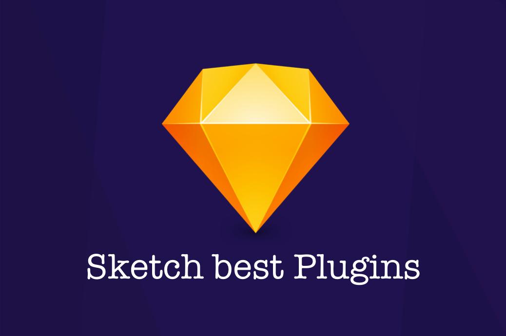 UIデザインソフト『Sketch』をもっと便利にするプラグイン40選