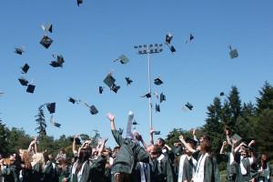 仕事のタスク管理ができないのはもう卒業!できる人の方法や考え方