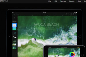 iPadのお絵かきアプリが進化してる!おすすめなアプリ20選
