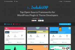 WordPressの記事内でソースコードを表示させる方法とツール6選