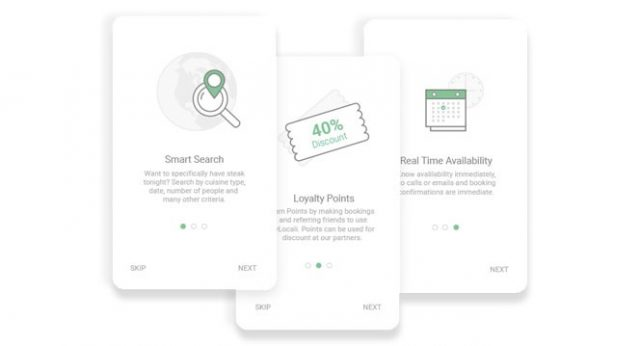 Onboarding and Offboarding Experience