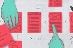 UXデザインのプロセスが分かる合意形成&分析手法19選