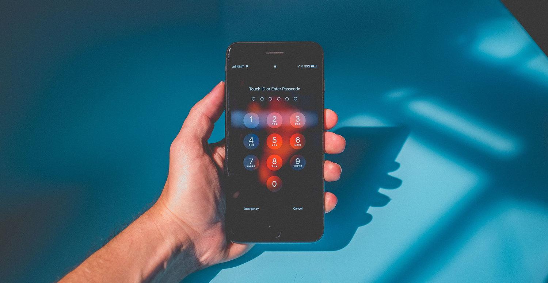 3つのUX改善ポイントを抑えてユーザーの離脱を避ける!アプリデザインのヒント