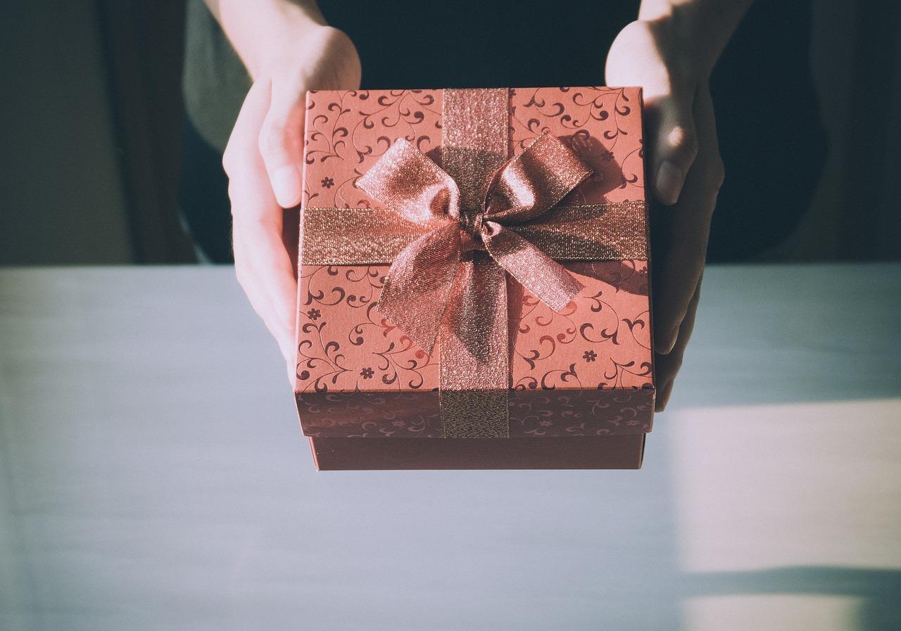 【誕生日/記念日に!】センスの良いプレゼント選びに便利なECサイト20選まとめ