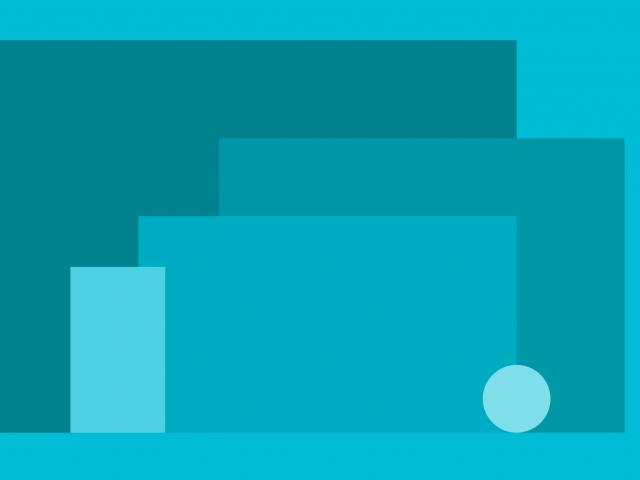 マテリアルデザインをCSS/JSで簡単実装!おすすめのフレームワークまとめ