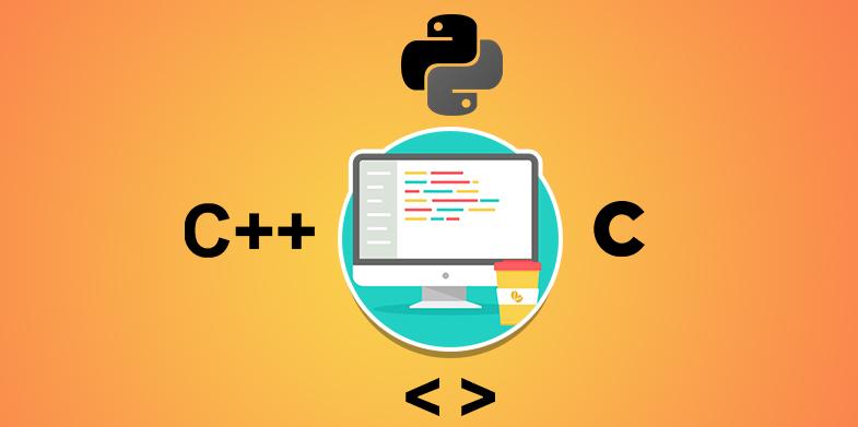 プログラムの処理速度の主な言語別比較と、スピードのアップのコツ3選