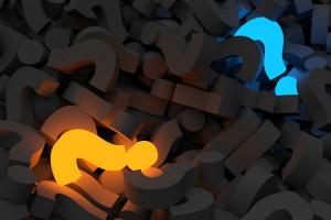 業務委託と人材派遣の違いは?契約の違いによるメリット・デメリット