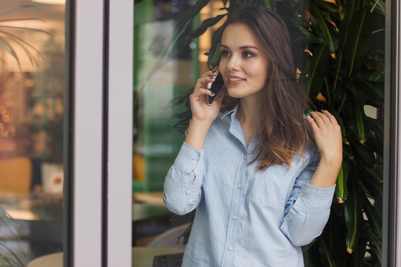 電話のビジネスマナー/電話のかけ方&間違えやすい表現10選まとめ