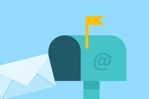 【メールの署名設定方法】Gmail、Outlookほか全10点の手順と特徴