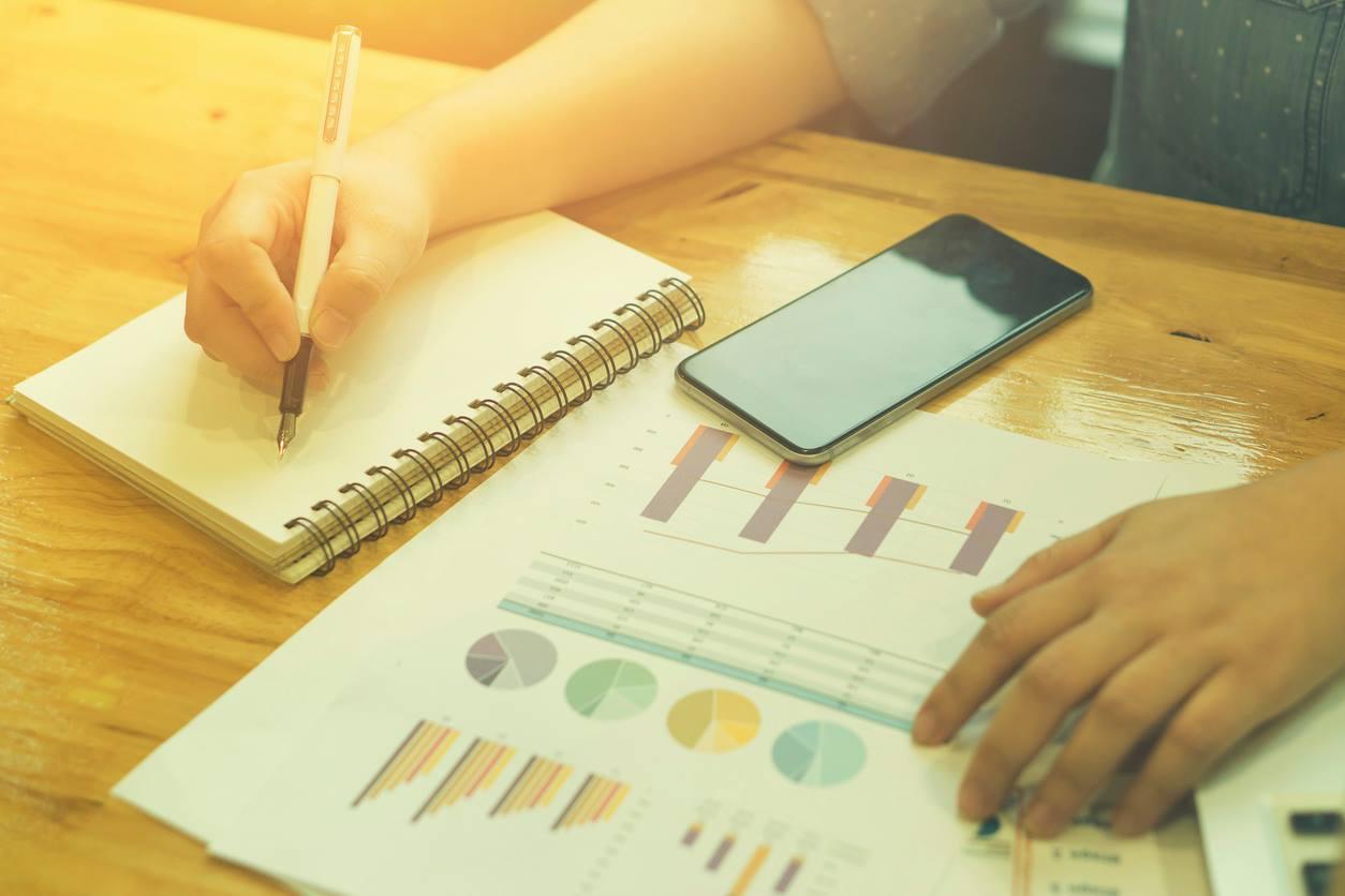 フリーランスの保険|自分に合った賢い選択をするために必要な知識