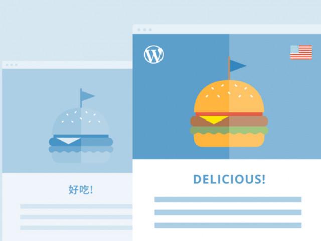 WordPressテーマの選び方。初心者必見の便利な機能&おすすめテーマ3つ比較