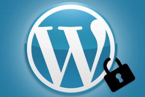 WordPressユーザーが見直したいセキュリティ対策10選【プラグインまとめ】