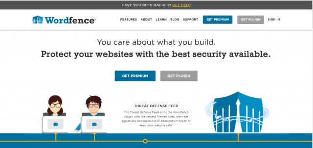 Monitor-Wordpress-Site