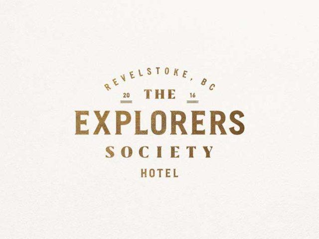 explorerz_logo