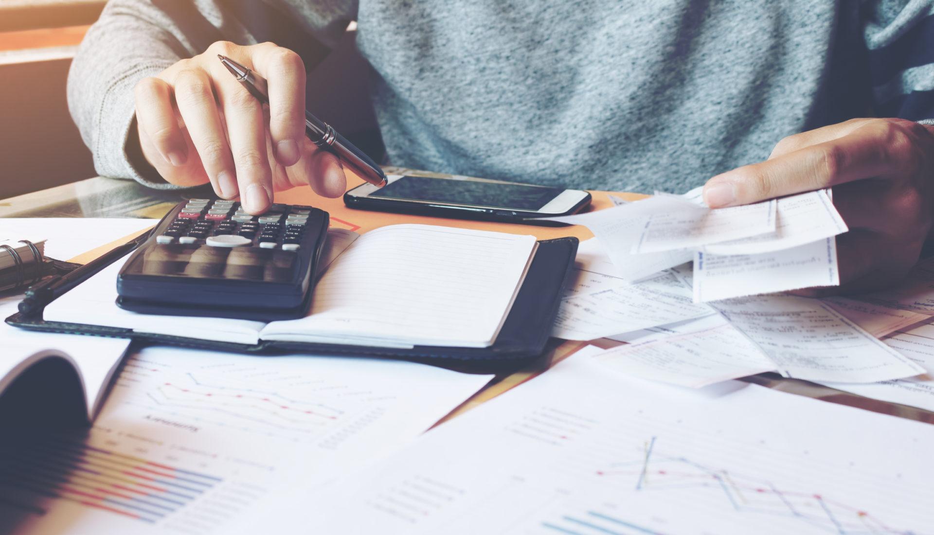 フリーランスの税金|知っておくべき5つの税金と社会保険料