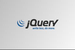 【2018年版】jQueryプラグイン78選。種類別まとめ