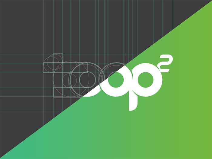 ロゴデザイン作り方。ブランディングに欠かせない12の考え方とは?