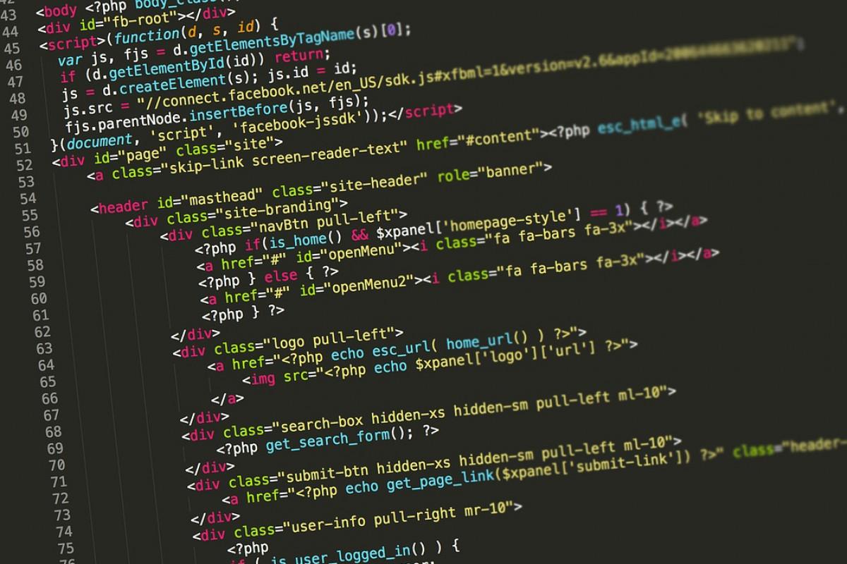 【2018年版】Webで学ぶ!プログラミング学習サービス20選