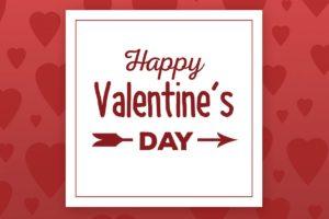 【バレンタインのイラスト素材10選】無料イラストで、おしゃれなバレンタインを。