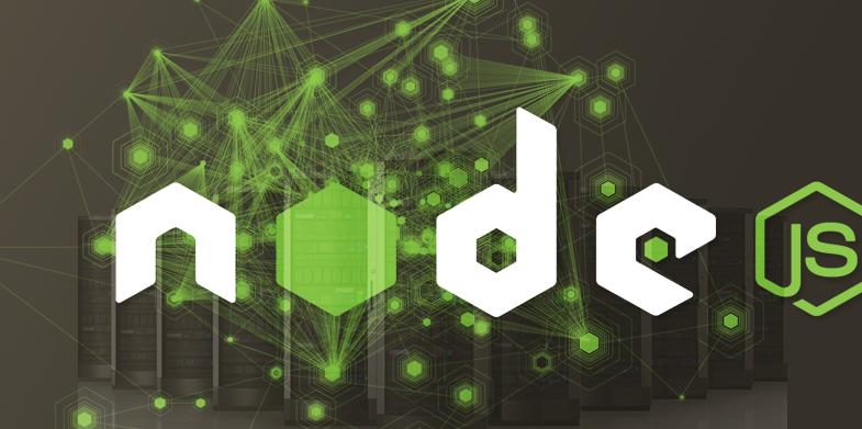 Node.jsをはじめるならコレ!AWSだけじゃないPaaSサービス10選。