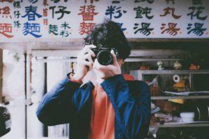 29歳、フリーランスとなり台湾移住。ぶっちゃけ仕事はどうしてるんですか?