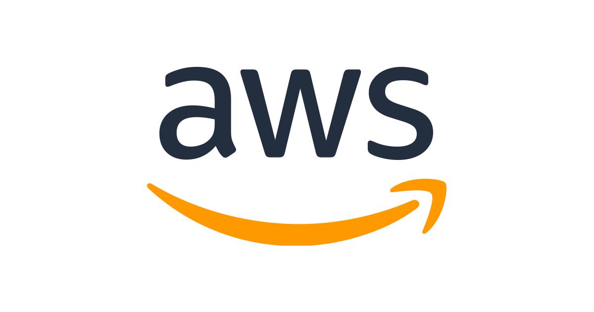 AmazonのWebプラットフォーム『AWS』とは?特徴や便利なサービスまとめ