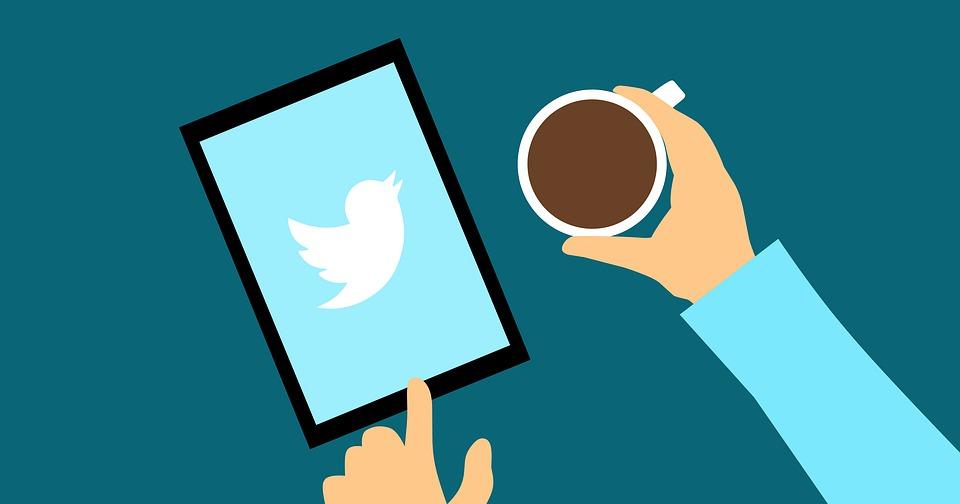 Twitter、『ツイートストーム機能』改め『スレッド機能』を公開!内容や使い方まとめ