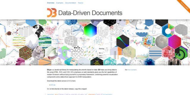 d3js_org