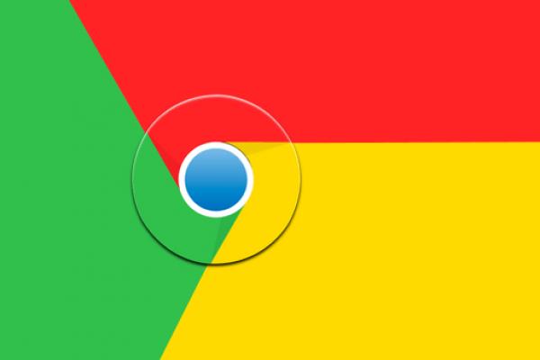 Chromeの拡張機能ってどうやって作るの?開発ガイドライン&作り方をまとめた