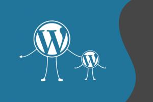 長く使うサイトなら、WordPressの子テーマが便利!その使い方やメリットとは?