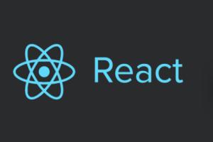 【デザイナーのためのReact入門】p5.jsと併用してアプリ作成フローもチェックしよう!