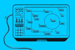 Webデザインチームにオススメのコラボレーションツール15選!バージョン管理やコミュニケーションを効率化