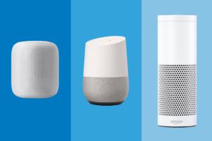 音声インターフェイスに必要なUX設計とは?無機質なオペレーティングから、インタラクティブな対話へシフト