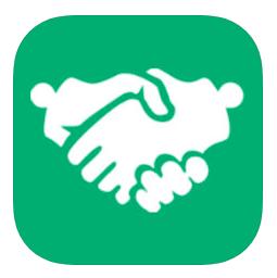Matcher- 学生と社会人のOB訪問マッチングアプリ