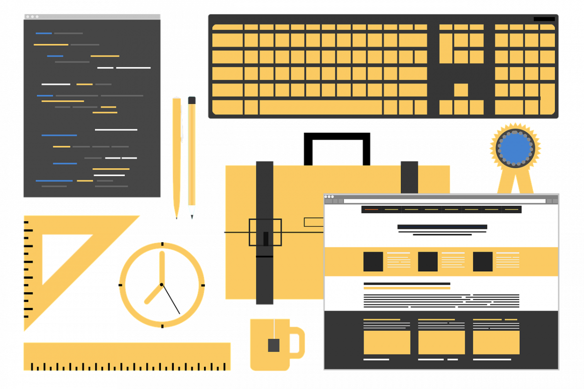 ブランディングデザイン会社を比較!16社の実績事例集&依頼前に知りたいイロハ