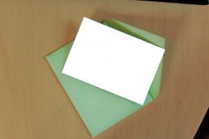 初めてのメールマーケティングで実施したいメルマガの王道戦略4選と、基本の作り方