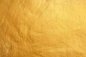 ゴールドはどんな印象を与える?正しい使い方と、テクスチャ画像素材集30選
