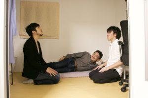 どうして人間は眠るの?眠らなくて済む方法はないの?睡眠学の権威、柳沢正史教授に聞いてみた。