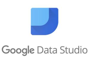 【Google Data Studio】スマートなデータレポートの作り方!テンプレート10種の特徴紹介
