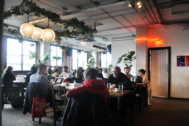 EastLondon-Cafe